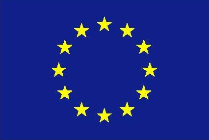 European Union Capitals - Quiz about Geography - MakeQuestions challenge image