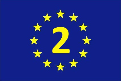 European Union Capitals - Part 2 - MakeQuestions challenge image