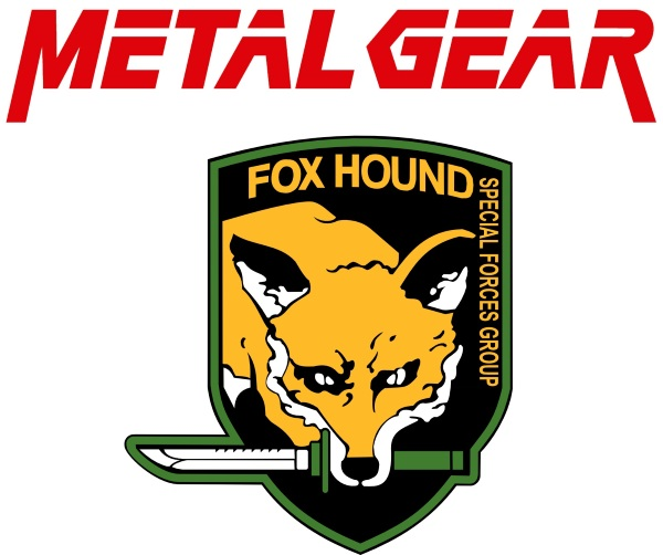 Metal Gear Quiz - MakeQuestions challenge image