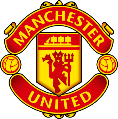 "Manchester United: ""The Red Devils"" Quiz - MakeQuestions challenge image"