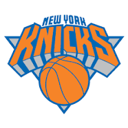 New York Knicks Facts - Quiz about Sports - MakeQuestions challenge image