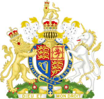 Quiz with interesting facts about the United Kingdom - MakeQuestions challenge image