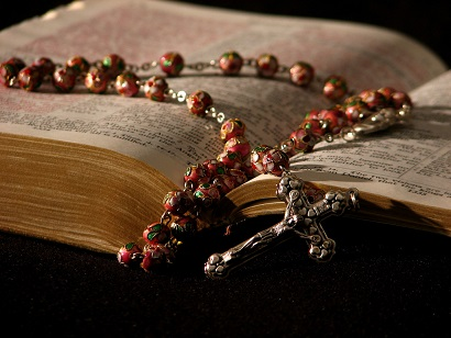 Catholic Bible Books - Old or New Testament? - MakeQuestions challenge image