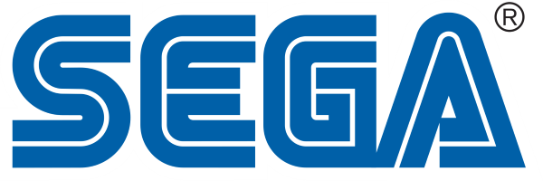 Sega Quiz Part I - MakeQuestions challenge image