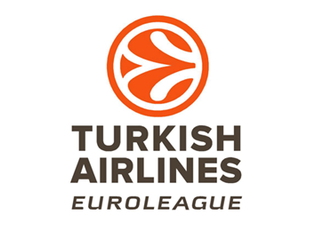 Quiz de la Euroleague Final Four - Imagen de desafío de MakeQuestions