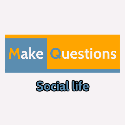 Food of the World Quiz - Quiz about Social life - MakeQuestions challenge image