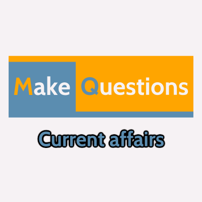 Pension Any - MakeQuestions challenge image