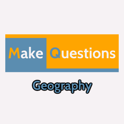 US States and Capitals - True/False Test - Quiz about Geography - MakeQuestions challenge image