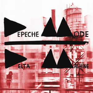 Depeche Mode Songs - Trivia Game - Image Answer C Question 3