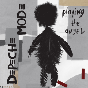 Depeche Mode Songs - Trivia Game - Image Answer A Question 3