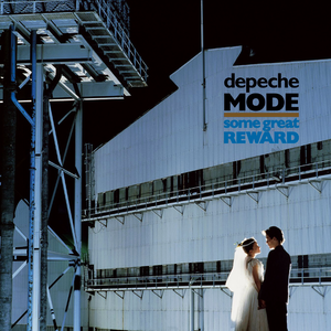 Depeche Mode Songs - Trivia Game - Image Answer F Question 3