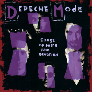 Depeche Mode Songs - Trivia Game - Image Answer A Question 6