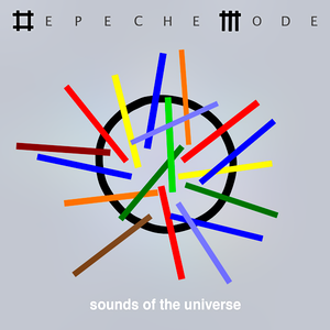 Depeche Mode Songs - Trivia Game - Image Answer A Question 1