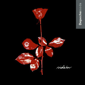 Depeche Mode Songs - Trivia Game - Image Answer E Question 3