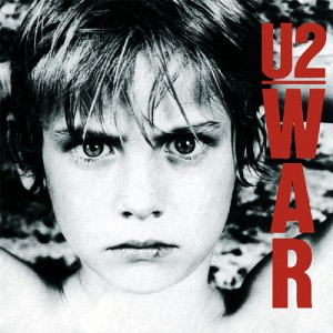 U2 Songs - Trivia Game - Image Answer B Question 3