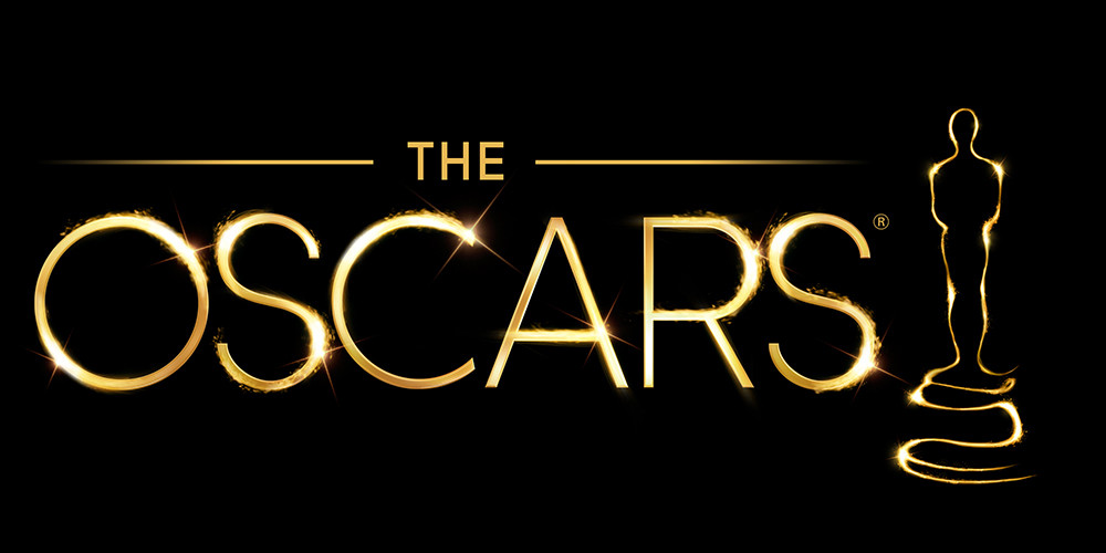 The Oscars Mega Trivia - Trivia game about Movies - MakeQuestions trivia game image